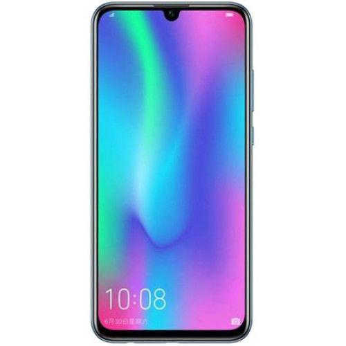 Telefon mobil Honor 10 Lite, Dual SIM, 64GB, 3GB RAM, Sky Blue