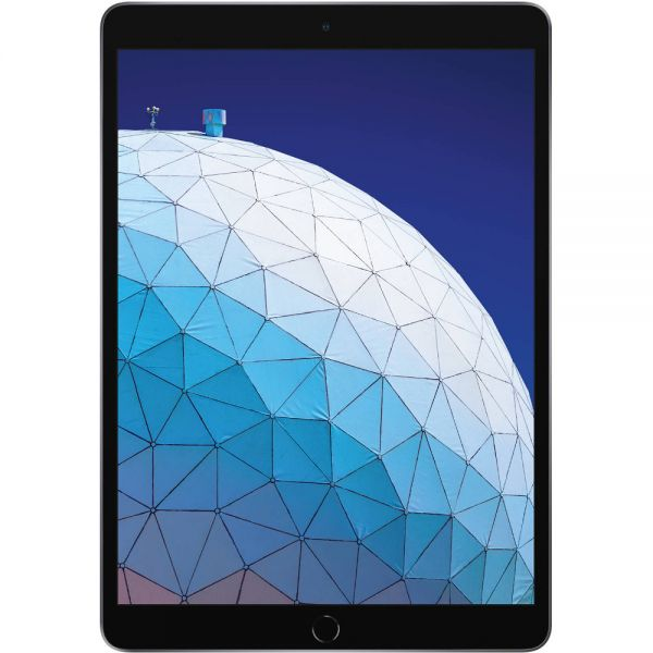 "Tableta Apple iPad Air 3 (2019), 10.5"", 256GB, 3GB RAM, Wi-Fi, Space Gray"