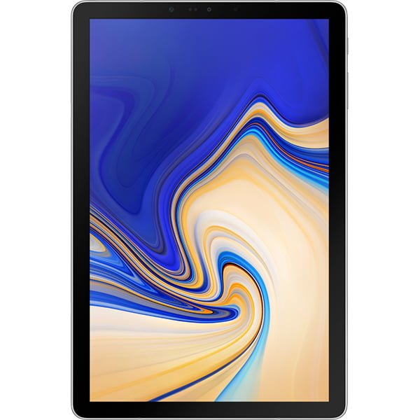 "Tableta Samsung Galaxy Tab S4 T830, 10.5"", 64GB, 4GB RAM, Wi-Fi, Grey"