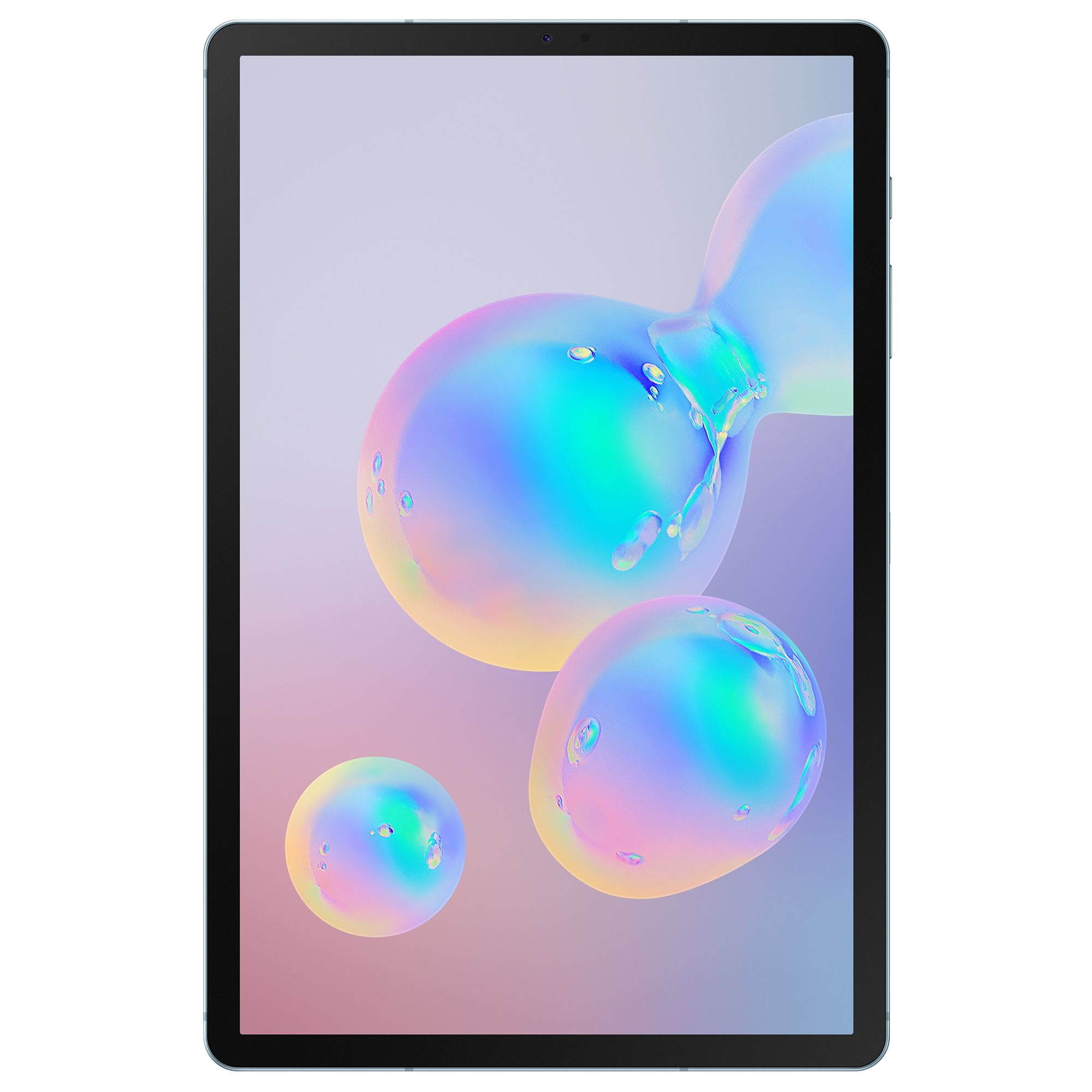 "Tableta Samsung Galaxy Tab S6 T865, Octa-Core, 10.5"", 6GB RAM, 128GB, 4G, Cloud Blue"