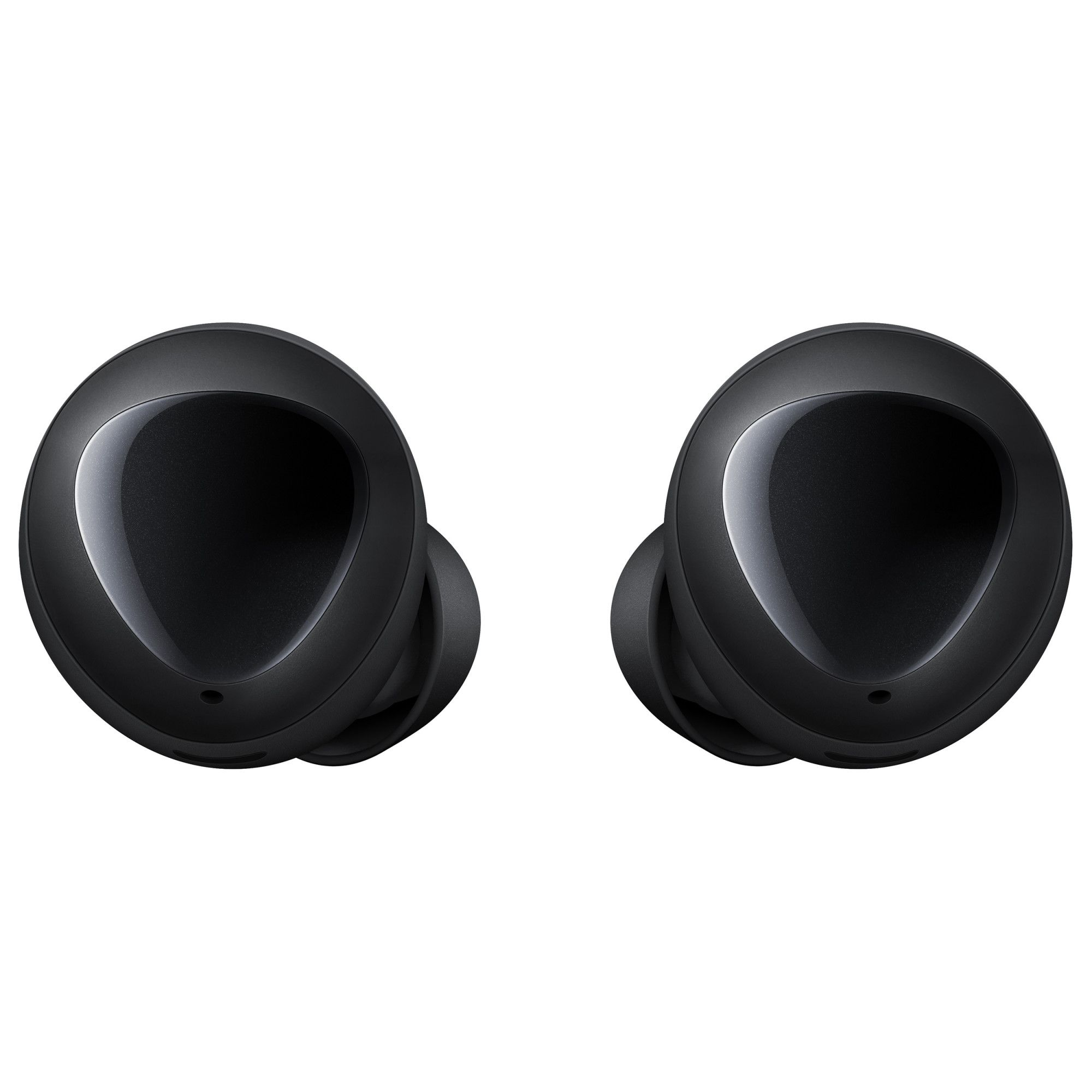 Casti In-Ear Samsung Galaxy Buds, Bluetooth, Black