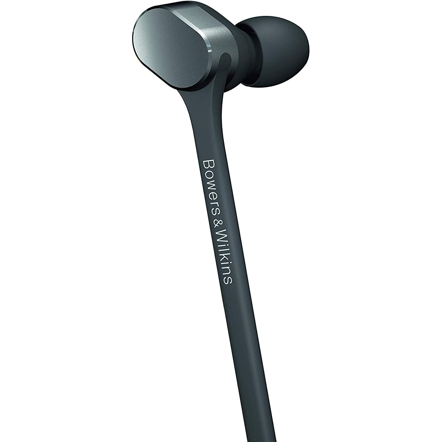Casti In-Ear Bowers & Wilkins PI3, Wireless, Space Grey