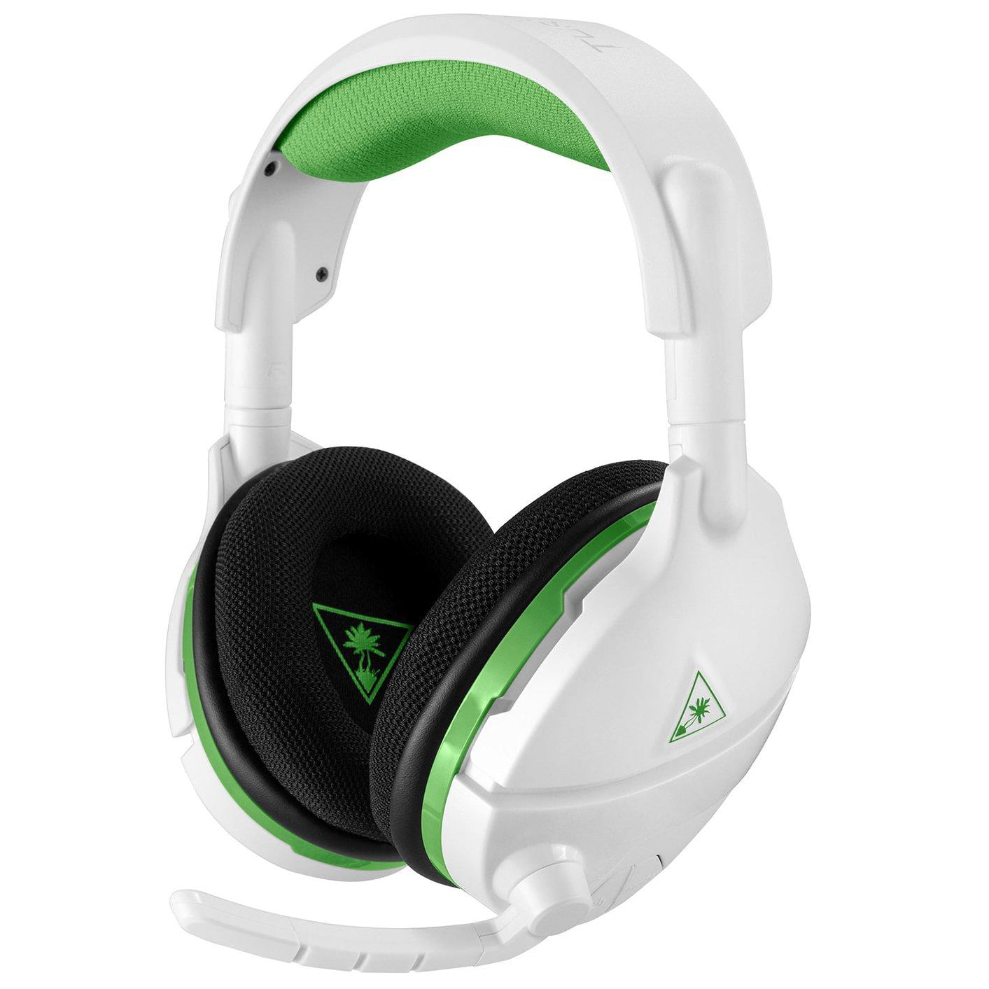 Casti Turtle Beach Stealth 600X pentru Xbox One, Wireless, White