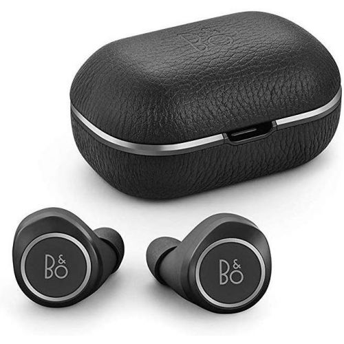 Casti In-Ear Bang & Olufsen Beoplay E8 2.0, TWS, Bluetooth, Black