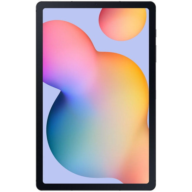 "Tableta Samsung Galaxy Tab S6 Lite P615, Octa-Core, 10.4"", 64GB, 4GB RAM, 4G, Oxford Gray"