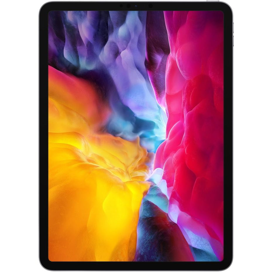"Tableta Apple iPad Pro (2020), 11"", 1TB, 6GB RAM, Wi-Fi, Space Grey"