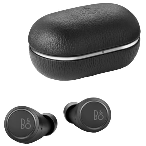 Casti In-Ear Bang & Olufsen Beoplay E8 3.0, TWS, Bluetooth, Black