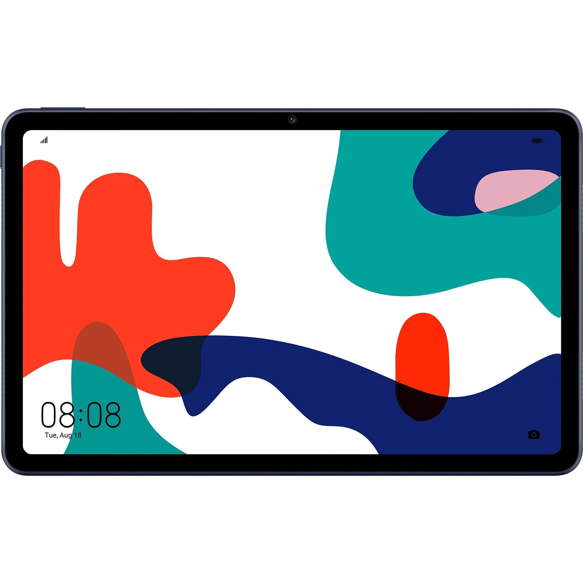 "Tableta Huawei MatePad, Octa Core, 10.8"", 32GB, 3GB RAM, Wi-Fi, Midnight Grey"