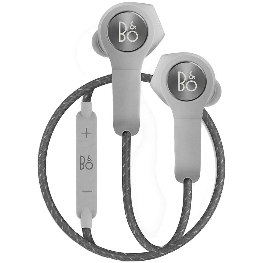 Casti In-Ear Bose Bang & Olufsen Beoplay H5, Bluetooth, Microfon, Noise Cancelling, Vappour