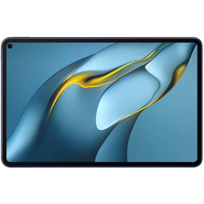 Tableta Huawei MatePad Pro (2021), 10.8″, Octa Core, 128GB, 8GB RAM, 5G, Midnight Grey