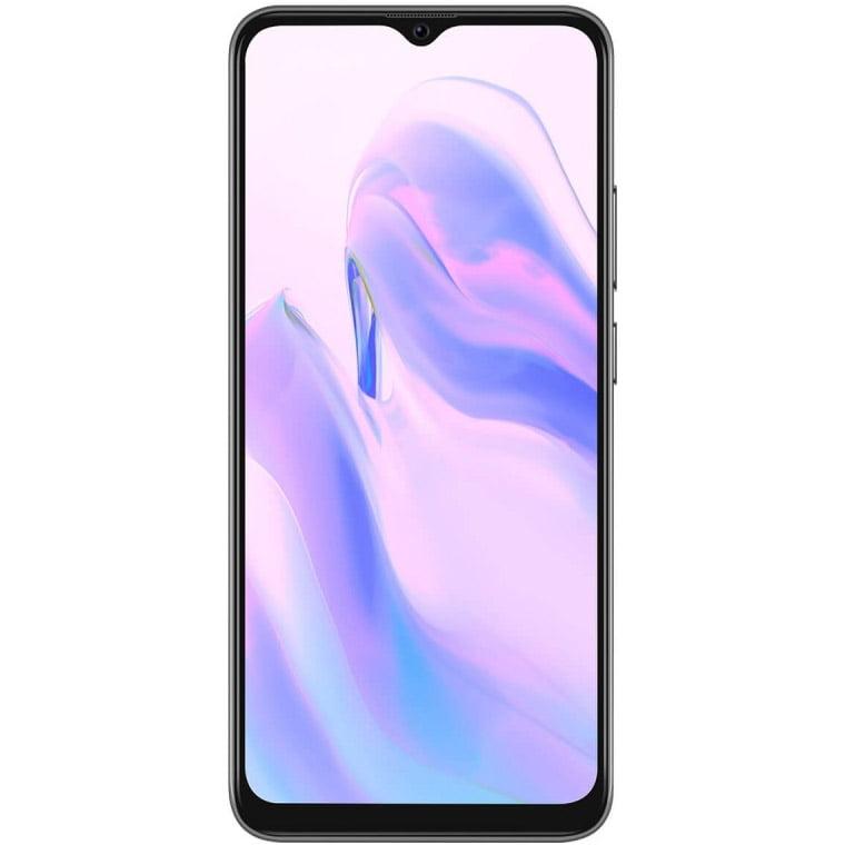 Telefon mobil Blackview Blackview A70, Dual SIM, 32GB, 3GB RAM, 4G, Black