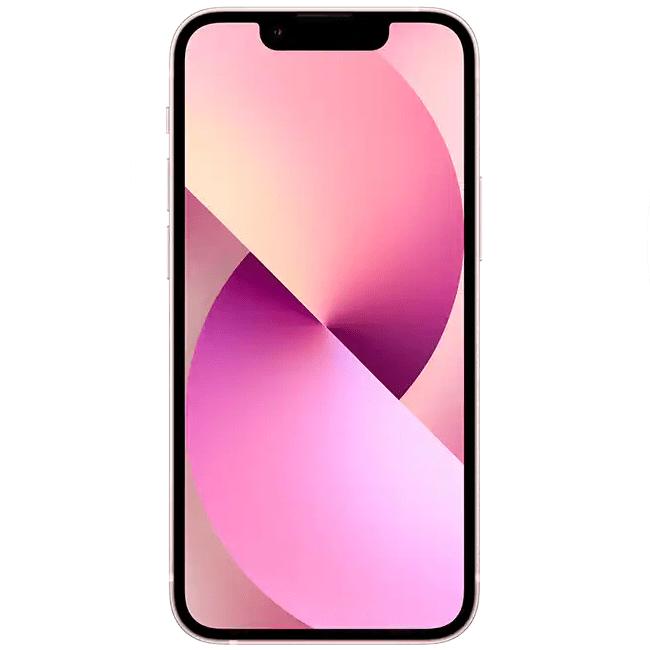 Telefon mobil Apple iPhone 13 mini, 512GB, 4GB RAM, 5G, Pink