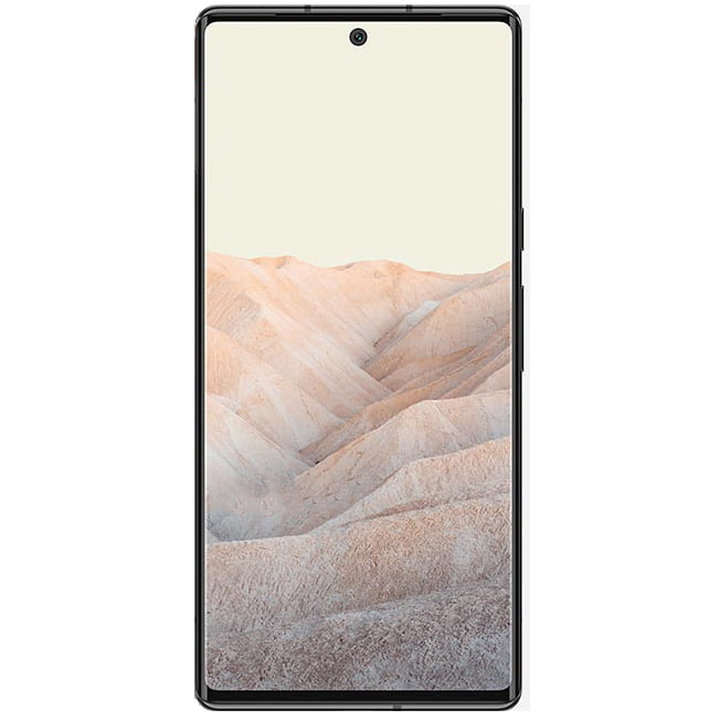Telefon mobil Google Pixel 6 Pro, 128GB, 12GB RAM, 5G, Gold
